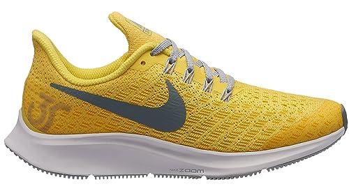 f5e4e69b230eb Nike Air Zoom Pegasus 35 (GS)