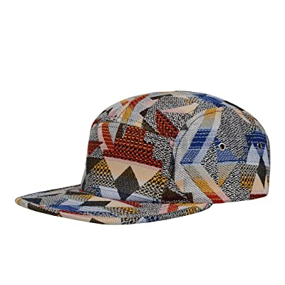 aeca3e3384adc This hat is made of 100 % of polyester. It is available in 1 size with an  adjustable strap back to help you find the most custom fit.