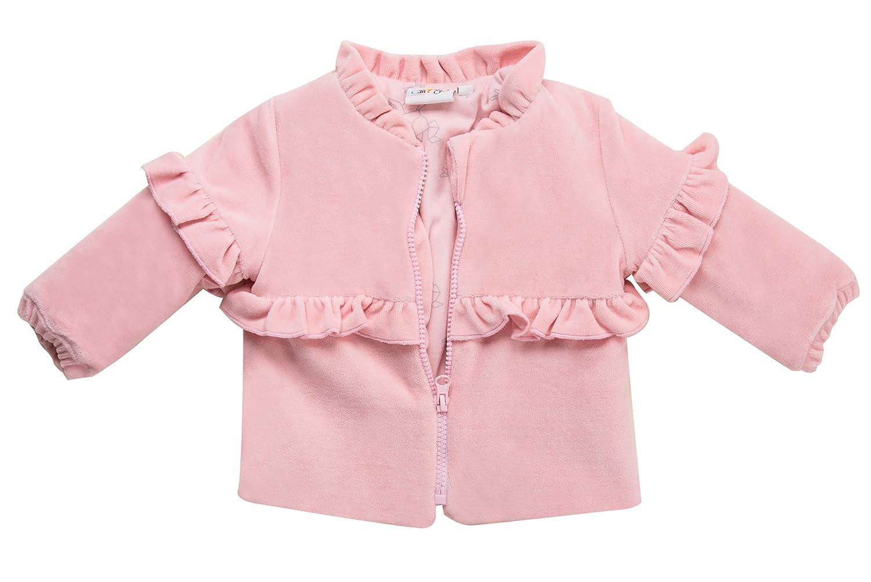 Set - Pantalones de chaqueta para niñas unicornio 058 rosa ...