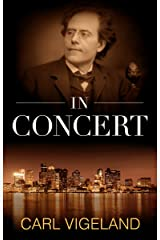 In Concert Kindle Edition