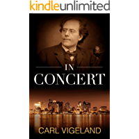 In Concert (English Edition)