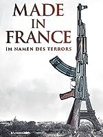 Made in France - Im Namen des Terrors [dt./OV]