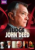 Judge John Deed: Season 2