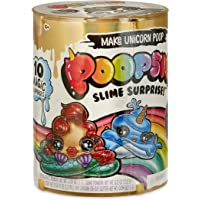 Poopsie Unicorn Poopsie Slime Surprise Poop Packs Baby Doll