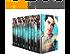Sinful Like Us: A Ten-Book Romance Box Set