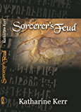 Sorcerer's Feud (The Runemaster Book 2)