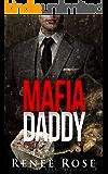 Mafia Daddy: Bad Boy Mafia Romance (Vegas Underground Book 4) (English Edition)