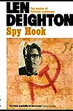 Spy Hook (Samson Book 4)