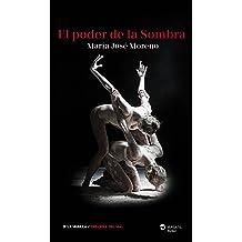 María José Moreno