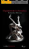 El poder de la Sombra: Trilogía del Mal. Libro 2: La Huella