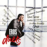 Eros Duets [Vinilo]