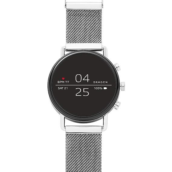 Skagen Smartwatch SKT5102