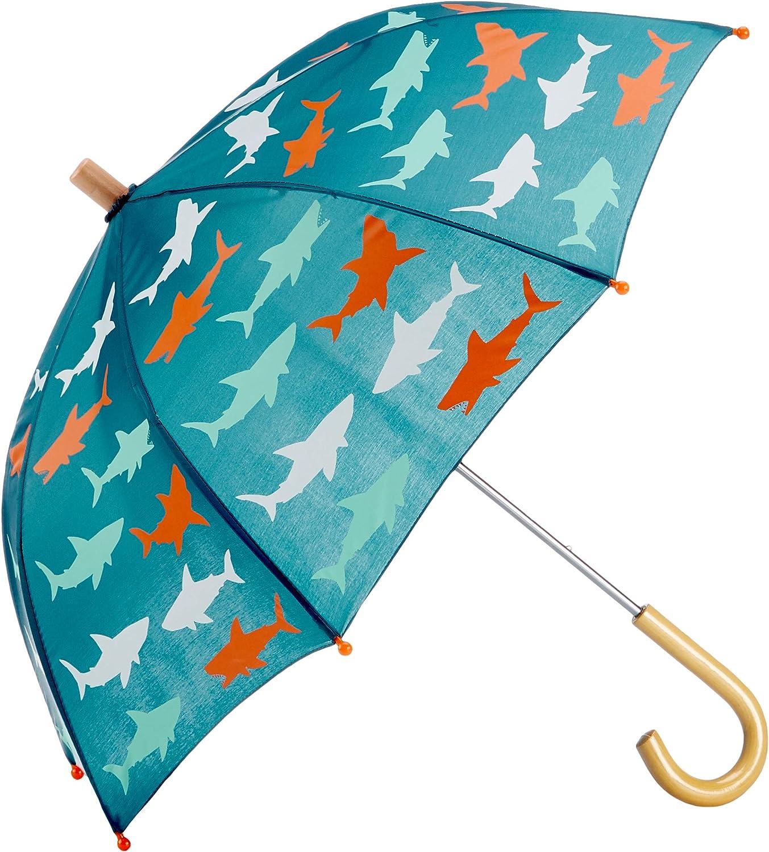 Hatley Boys' Printed Umbrellas