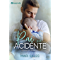 Pai por Acidente: O Bebê do Bilionário