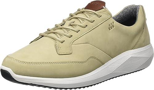 Boxfresh Herren Rily Sneaker