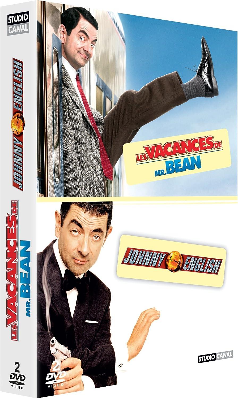Mr Bean vector art download