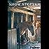 Show Stopper (Peter Brichter series Book 5)