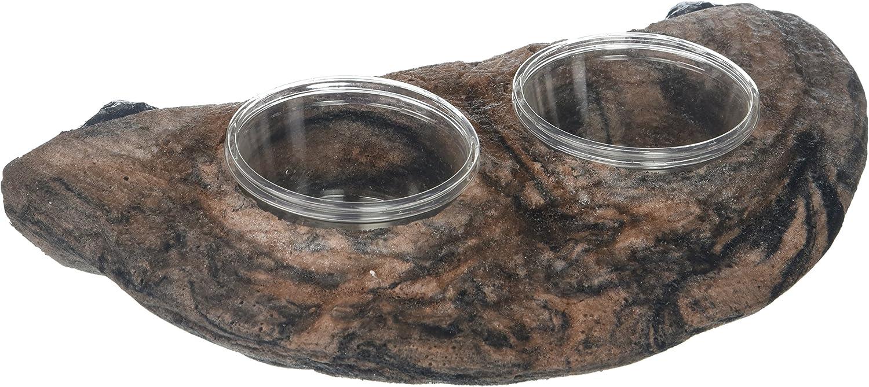 Magnaturals 37109 Gecko Earth Ledge