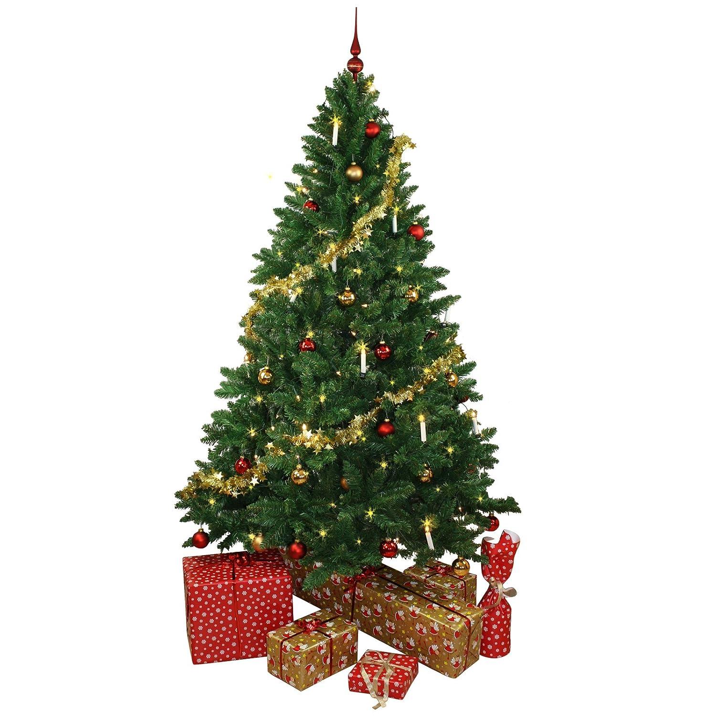 Arbol de Navidad por solo 61,99€