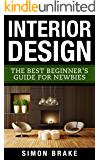 Home staging for dummies ebook christine rae jan - Interior design for dummies ...
