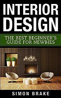 The Fundamentals Of Interior Design Kindle Edition By Dodsworth Simon Anderson Stephen Arts Photography Kindle Ebooks Amazon Com
