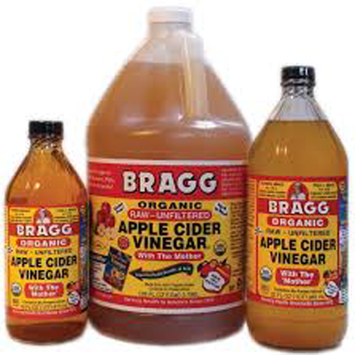 Amazon.com: Apple Cider Vinegar: Benefits, uses, For