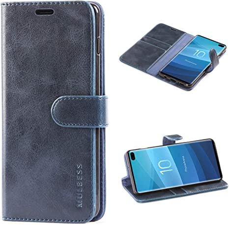 custodia per samsung s10 plus