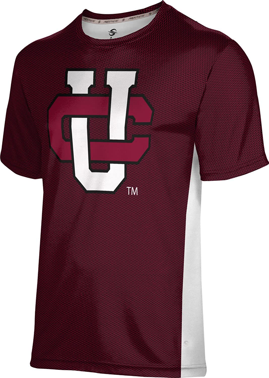 ProSphere Chapman University Boys Performance T-Shirt Embrace