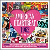American Heartbeat - 1962 - Various