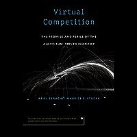 Virtual Competition (English Edition)