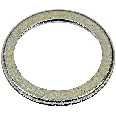 Dorman 095-159 Oil Drain Plug Gasket, (Pack of 10): Automotive