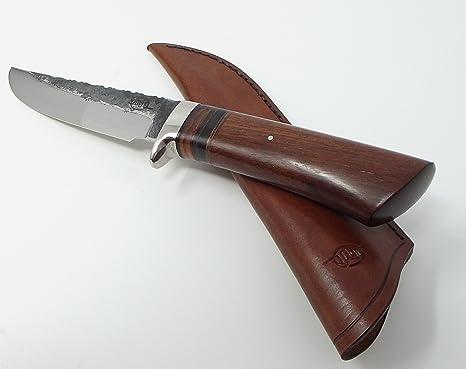 Trapper de cuchillos Citadel hecho a mano por maestros ...
