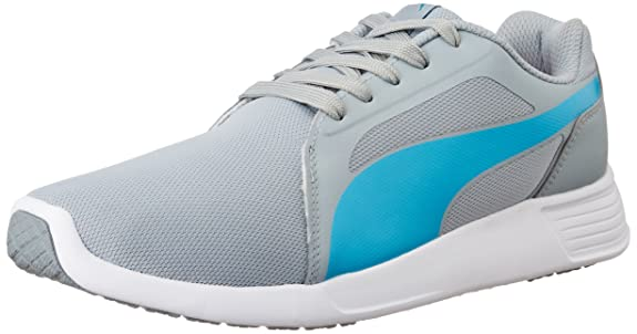 a4d85207747 Puma ST Trainer Evo AC IDP Running Shoes Black Best Price in India ...