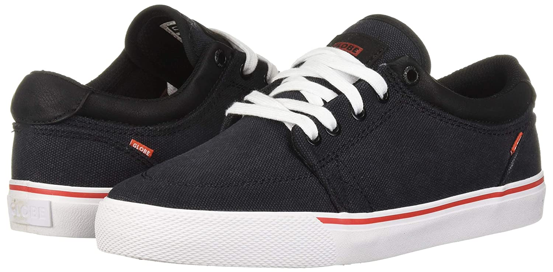Globe Gs-Kids Skate Shoe