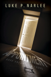 The Appointment: Lost and Found (Book 1): Volume 1