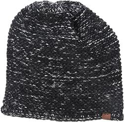 381956cd85c Bickley   Mitchell Women s Unlined Slouchie Knit Beanie