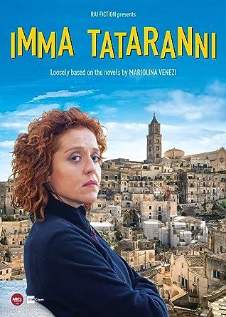 Imma Tataranni: Season 1