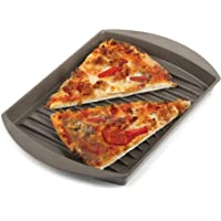 Prep Solutions by Progressive Microwavable Plates
