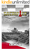Sacrifice (The Red Gambit Series Book 5)