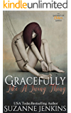 Gracefully, Like a Living Thing: The Sequel to The Savant of Chelsea