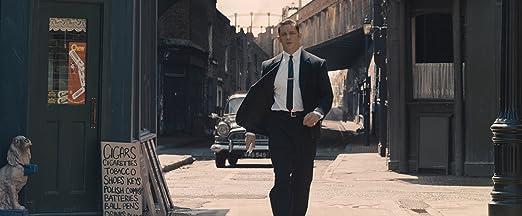 Legend [Italia] [Blu-ray]: Amazon.es: Hardy, Tom, Browning ...
