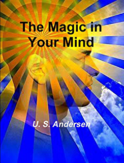 Amazon three magic words ebook uell s andersen kindle store customers who viewed this item also viewed fandeluxe Choice Image