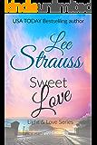 Sweet Love (A Light & Love Sweet Romance Book 2)
