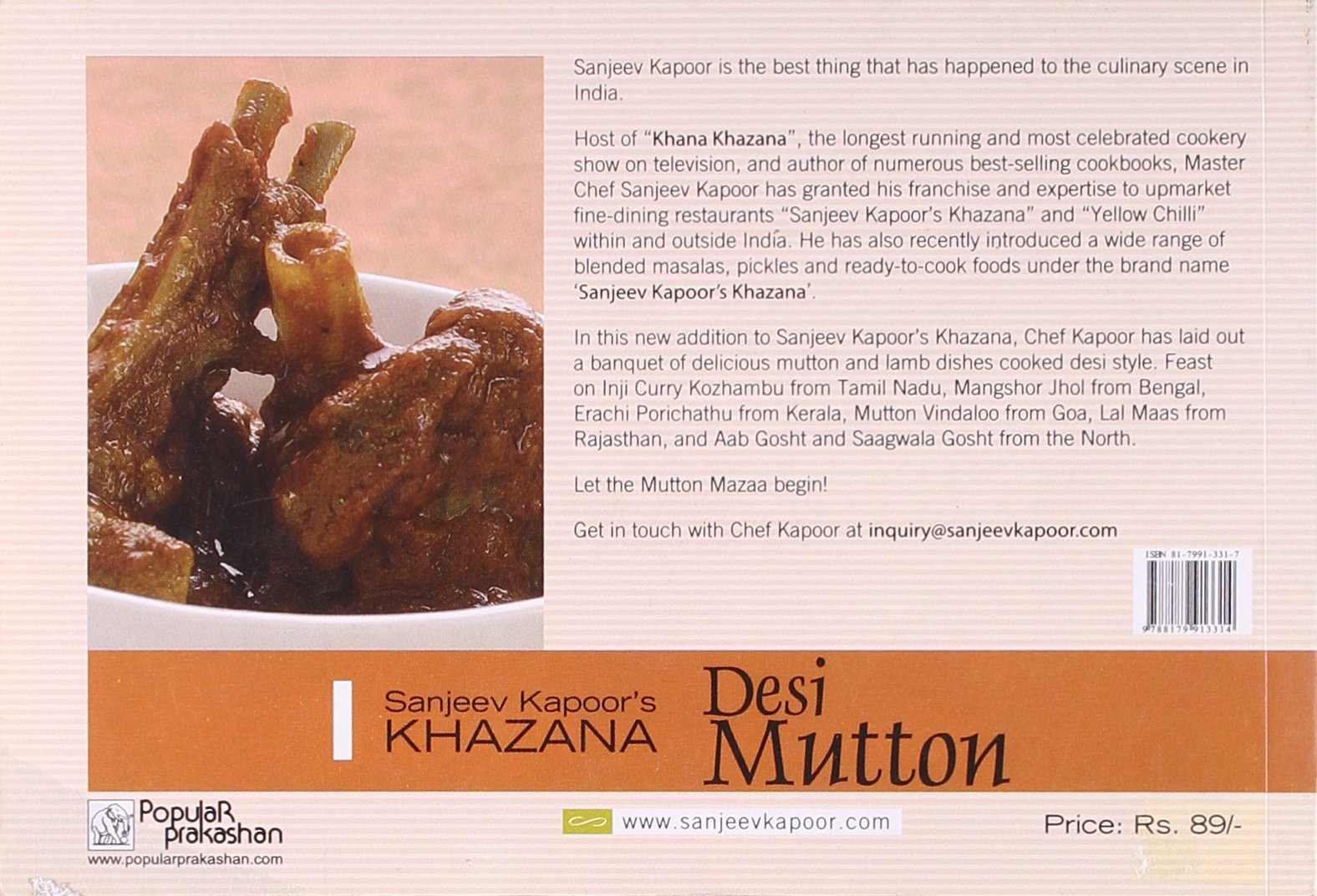 Buy desi mutton book online at low prices in india desi mutton buy desi mutton book online at low prices in india desi mutton reviews ratings amazon forumfinder Gallery