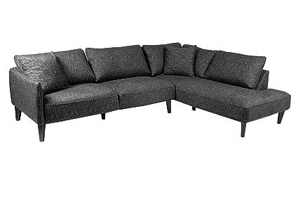 Amazon.com: Porter Designs U5203 Furniture, Regular, Gray ...