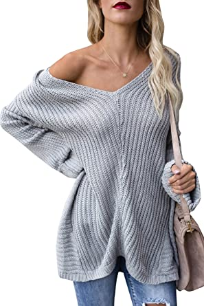 Sexy Sweaters for Juniors