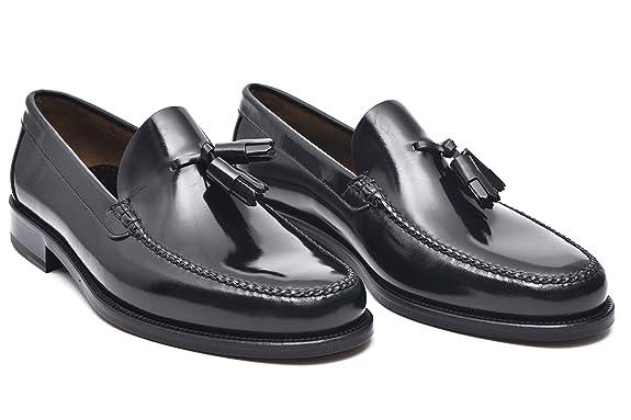 3 opinioni per G&P cobbler Mocassini Artigianali Borlas