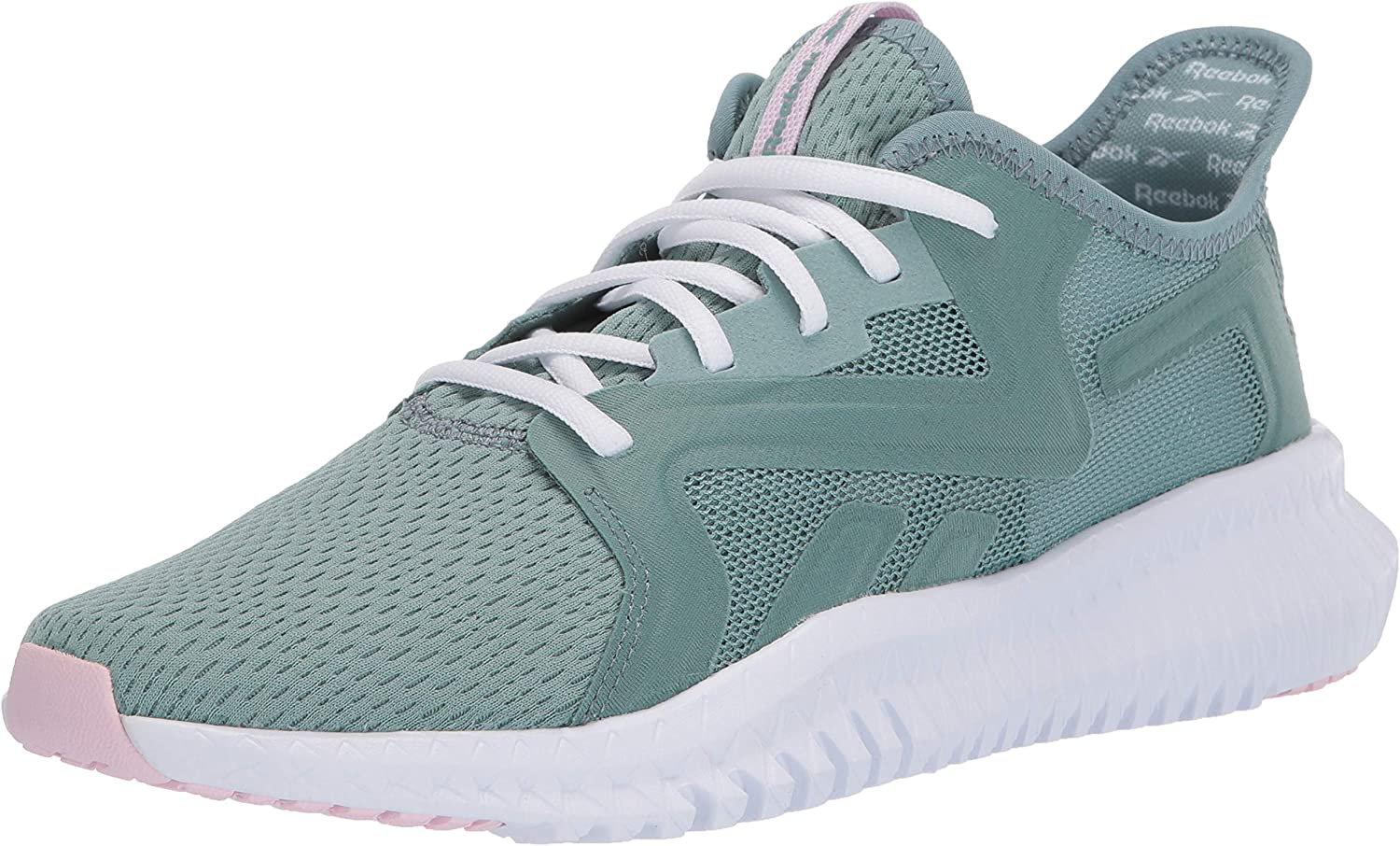 Reebok Women's Flexagon 3.0 Cross Trainer