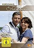 Forsthaus Falkenau - Staffel 24 [3 DVDs]