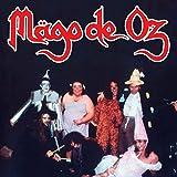 Mago De Oz - Mago De Oz (LP+CD)